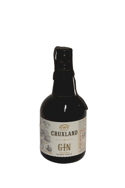 CRUXLAND GIN - 43° alc.