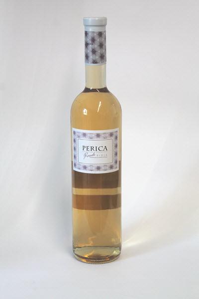 RIOJA - Rosado - Bodegas Perica